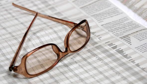 Tributario y contable